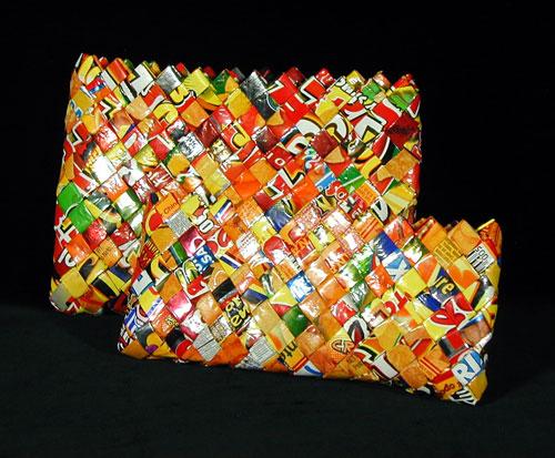Perfect Potato Chip Bag Art 500 x 413 · 73 kB · jpeg