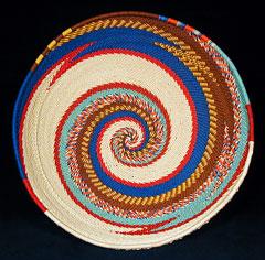 Подушка Африка схемы вышивка крестиком.