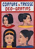 mayores putas putas gordas peruanas
