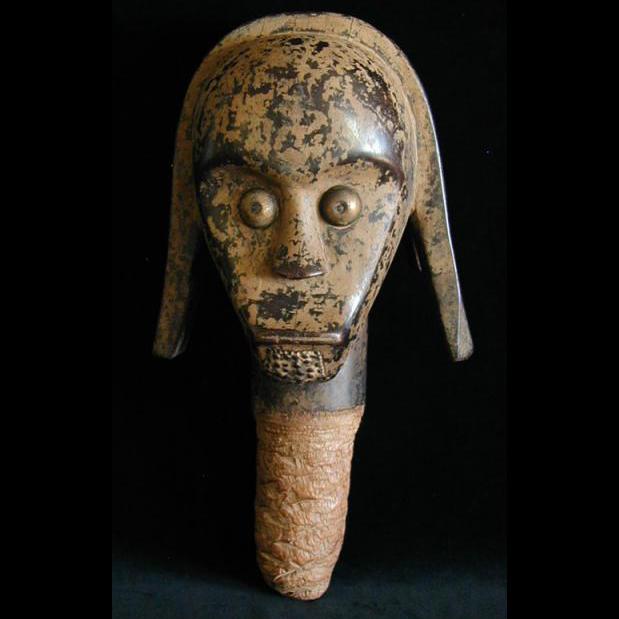 African Sculpture: Tribal Sculpture From Africa