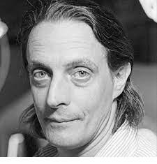 Rudi Stern