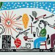 O Psicanalista (color) - José Francisco Borges