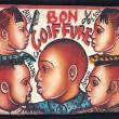Bon Coiffure Hairdresser's Sign