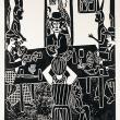 Jogo do Baralho (The Card Game)