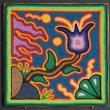 La Flor del Viento y el Peyote