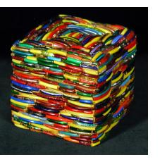 India Glass Bangle Artists