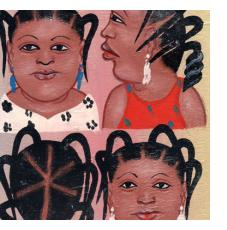 Benin Sign Painters