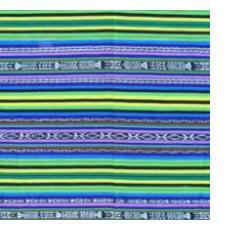 Guatemalan Textile Artists