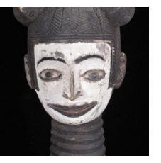 Igbo People