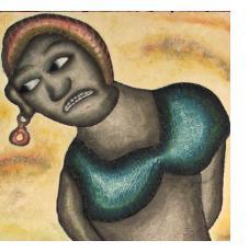 Kenyan Artists