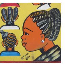Kofi Art