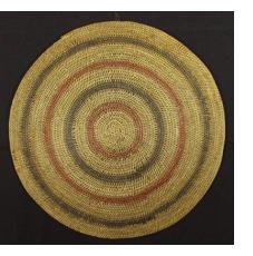 Makenge Baskets from Zambia