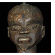 Songye people