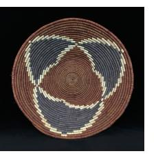 Baskets from Uganda