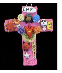 Cross (#2)