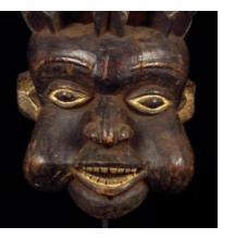 Bamum people