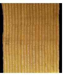 Bogolanfini - Kola-cloth tafé (wrapper)