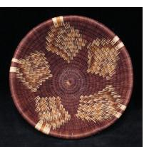 Baskets from Botswana