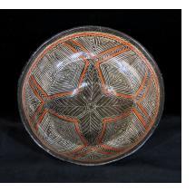 Canelos Quichua Bowl