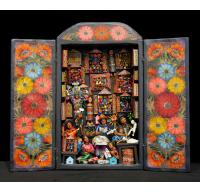 Retablo Shop - retablo (version 13)