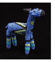 Beaded Antelope