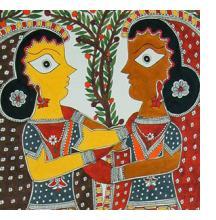 Baua Devi