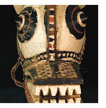 Gurunsi people
