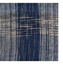 Textiles from Laos - Indigo and other Natural Dyes