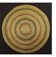 Makenge Baskets from Zambia