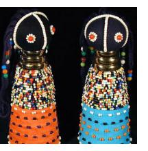 Ndebele People