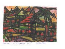 Osun Ancient City