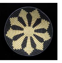Sun-ray Basket