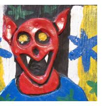 Timoun Klere – Children of the Gran Rue
