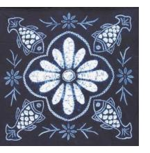 Yunnan Fabric Artists