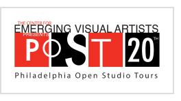 Philadelphia Open Studio Tours (POST).
