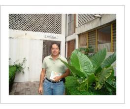 Heteo Perez Rojas (photo per Government of Mexico)