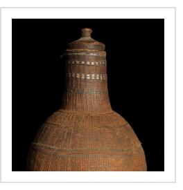 Borana People