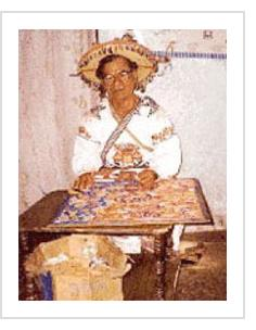 Cresencio Perez Robles