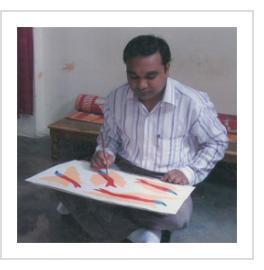 Rajendra Kumar Shyam