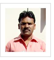 Rajendra Shyam