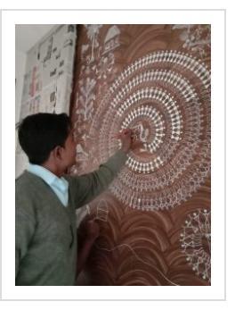 Rajesh Laxman Mor