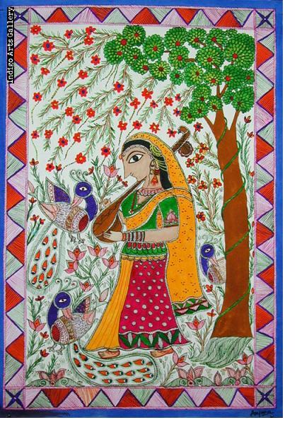 Anjana Kumar