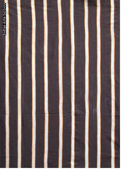 Cotton Ashoke Cloth