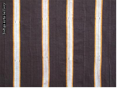 Cotton Ashoke Cloth