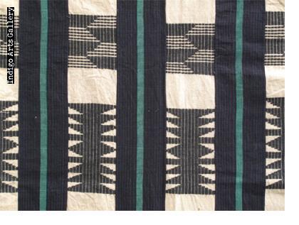 Sanyan Silk, Cotton & Synthetic Ashoke Cloth
