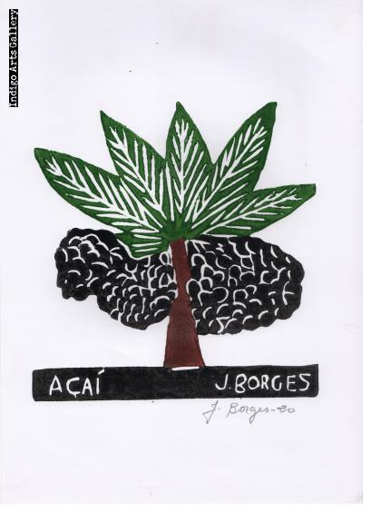 Acai (2020)