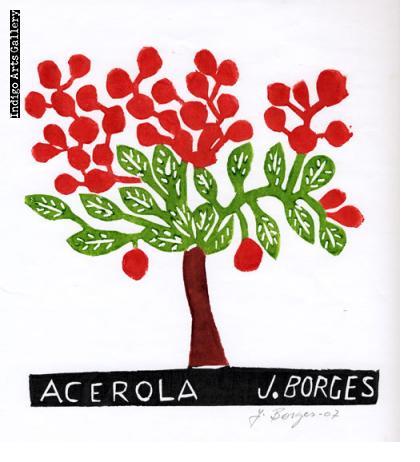 Acerola (2007)