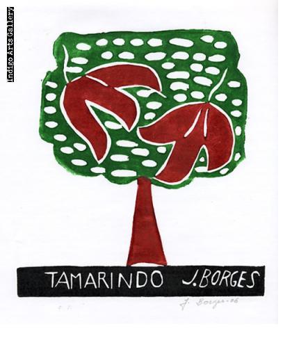 Tamarindo (2006)