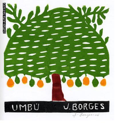 Umbu (2006)