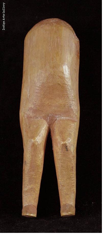 Milagre Ex-voto Body (#bxv-104)